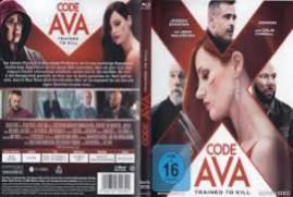 Code Ava: Trained to Kill 2020