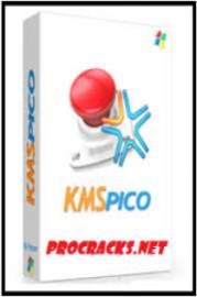 Activator for Windows and Office KMS Pico 9.0.4