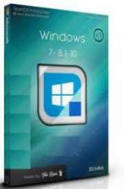 Windows 7 81 10 X64 ULT PRO ESD en-US NOV 2020 {Gen2}