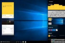 Windows 10 Pro X64 RS5 incl Office 2019 en-US JAN 2019 {Gen2}